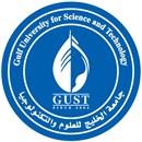 جامعة الخليج للعلوم والتكنولوجيا (GUST) - مبارك العبدالله، الكويت
