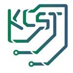 كلية الكويت للعلوم والتكنولوجيا (KCST) - الدوحة، الكويت