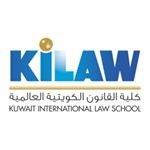 كلية القانون الكويتية العالمية - الدوحة، الكويت