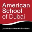 المدرسة الأمريكية بدبي - البرشاء (البرشاء 1)، الإمارات