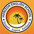 مدرسة الآفاق الإنجليزية - الصفا (الصفا 1) - دبي، الإمارات
