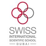 المدرسة السويسرية الدولية العلمية في دبي - الجداف، الإمارات