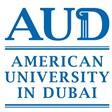الجامعة الأمريكية في دبي