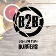 B2B Burgers