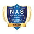 المدرسة الأكاديمية الجديدة