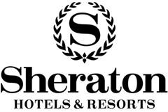 فنادق ومنتجعات شيراتون - الإمارات