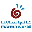 The Marina World - Kuwait
