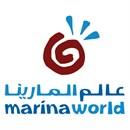 Marina Crescent - Kuwait