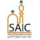 مركز جنوب افريقيا الإسلامي - البرشاء (البرشاء 3) - دبي، الإمارات