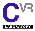 مختبر أبحاث الطب البيطري المركزي - زعبيل (زعبيل 2) - دبي، الإمارات