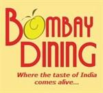 مطعم بومباي دايننج - الرفاعة - دبي، الإمارات