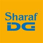 Sharaf DG Electronics - UAE