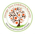 Orange Tree Children's