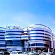 Hamsah Complex