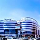 مجمع همسة - الكرامة - دبي، الإمارات