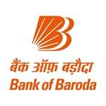 Bank of Baroda - UAE