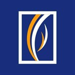 Emirates NBD Bank - UAE