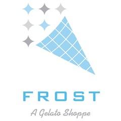 فروست - الكويت