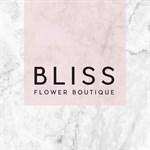Bliss Flower Boutique - UAE
