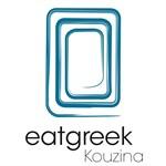 مطعم إيت غريك كوزينا - الإمارات