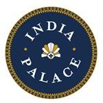 India Palace Restaurant - UAE