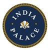 مطعم قصر الهند - فرع دبي مارينا (جميرا بيتش ريزيدنس) - الإمارات