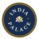 مطعم قصر الهند - فرع وسط المدينة (دبي مول) - الإمارات