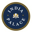 قصر الهند فرع المرقبات (مركز الغرير)