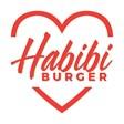 Habibi Burger