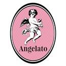 Angelato - Kuwait