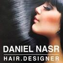Daniel Nasr Hair Designer - Jbeil (Byblos), Lebanon