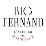 Big Fernand Restaurant - UAE
