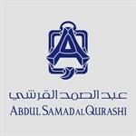 Abdul Samad Al Qurashi - Kuwait