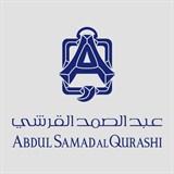 عبدالصمد القرشي - الكويت