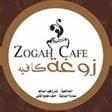 Zogah Cafe