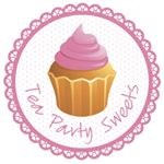 Tea Party Sweets - Ardiya Branch - Kuwait