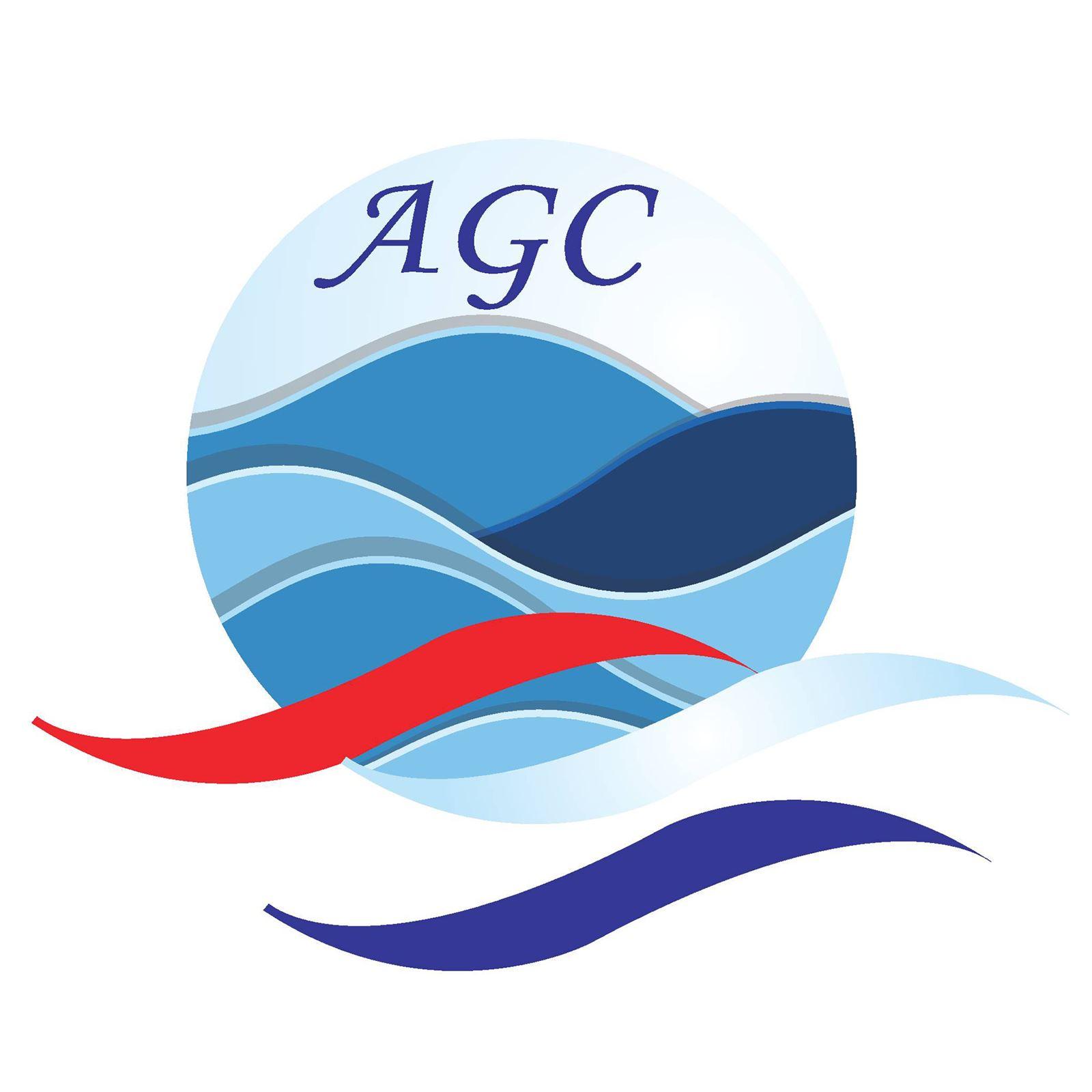 American Group Company (AGP) for Pools - Sharq, Kuwait