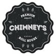 Chimney's Roll House Restaurant - Egaila (Al Bairaq Mall) Branch - Kuwait