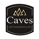 Caves Restaurant - Qibla Branch - Kuwait