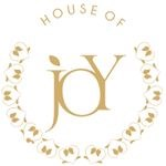 House of Joy - Jahra (Jahra Mall), Kuwait