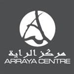 Arraya Centre - Kuwait