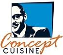 Concept Cuisine - Sharq (Arraya) Branch - Kuwait