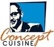 Concept Cuisine - Ardiya Branch - Kuwait