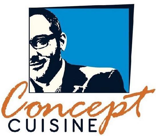 Concept cuisine sharq arraya branch kuwait rinnoo for Concept cuisine pontarlier