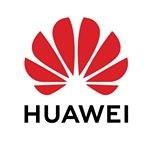 Huawei - Port (Downtown Beirut, Beirut Souks) Branch - Lebanon