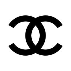 Chanel - Kuwait