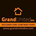Grand United Company W.L.L - Kuwait