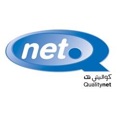 Qualitynet - Kuwait