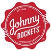 Johnny Rockets Restaurant - UAE