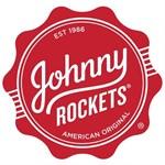 Johnny Rockets Restaurant - UAE